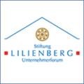 csm_lilienberg_unternehmerforum_845b73eb53