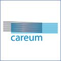 careum-img