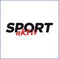 sport-aktiv