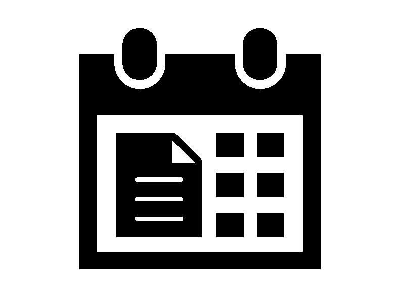 Icon verwalten im Information Manager