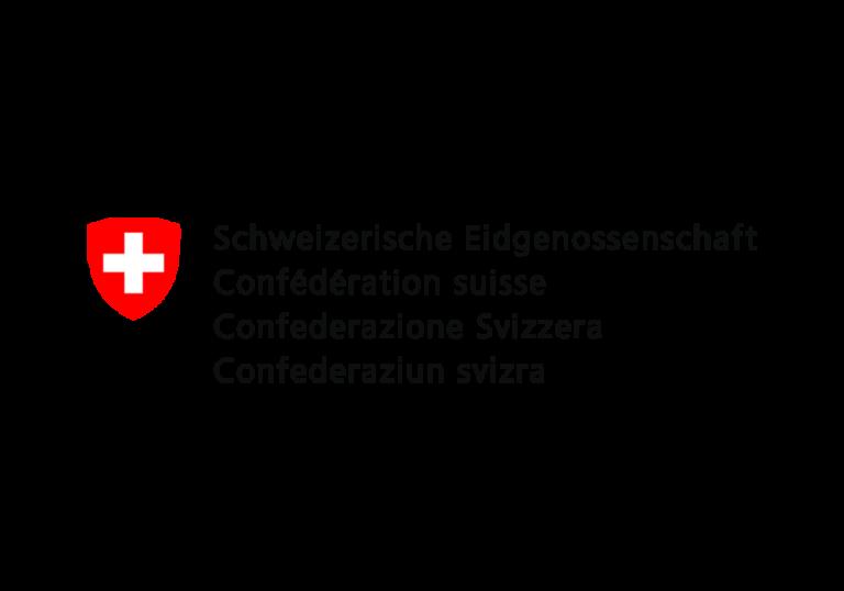 1_Logo_VBS_1
