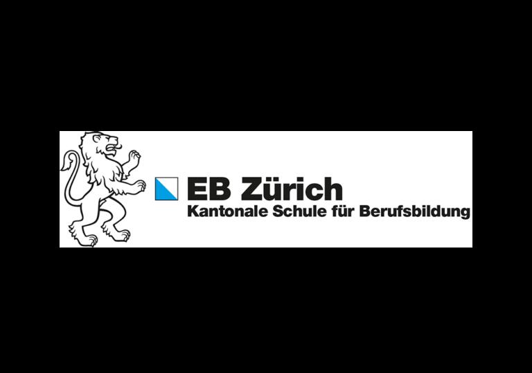 2_Logo_EB_ZH_1