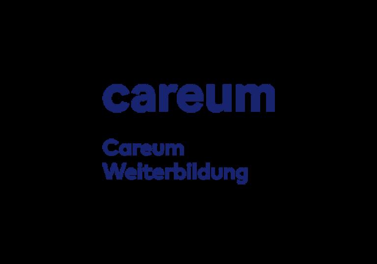 3_Logo_Careum_Weiterbildung_1