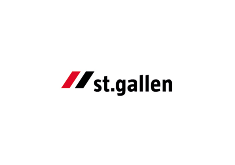 4_Logo_IDS_St_Gallen_1