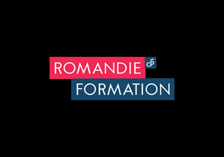 5_Logo_RoFo_1
