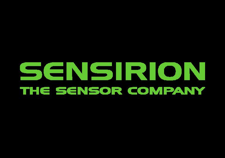 7_Logo_Sensirion_1