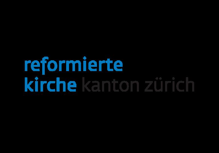 8_Logo_Ref_Kirche_ELK_1
