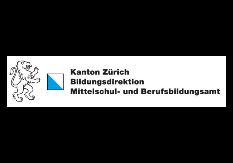 9_Logo_MBA_Bildungsdirektion_1