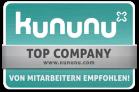 Kumunu Top Company Logo