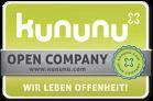 kununu_open_company_270px_6fac0f9e8c-e1532953633688.png
