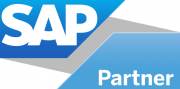 sap_partner_1000x500-1.png
